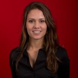 Sharon Martens's avatar