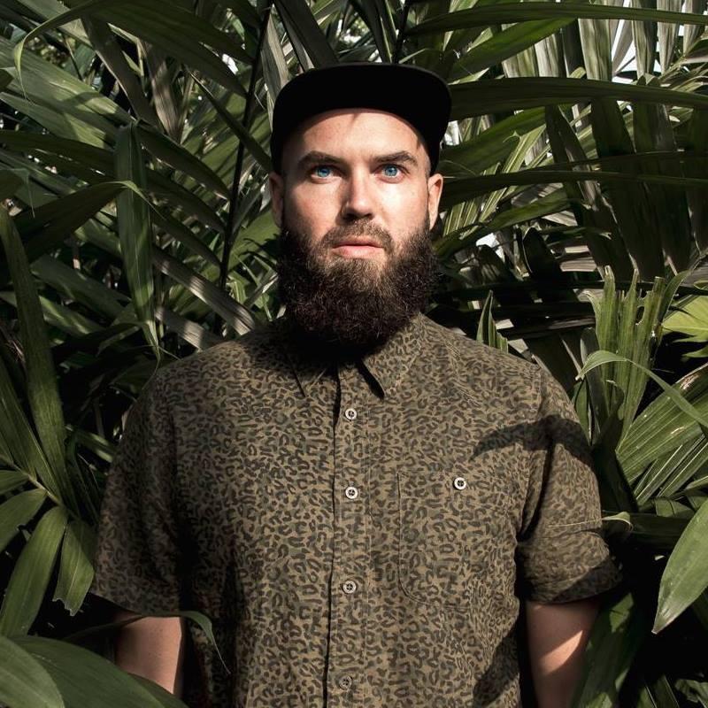 Meet Mike Dekker, digital nomad (NL)