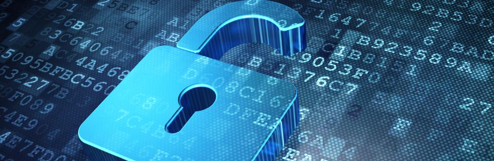 3 tips om je internetomgeving beter te beveiligen
