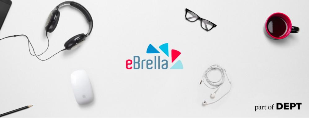 We zoeken een Recruiter/Resource Manager bij eBrella